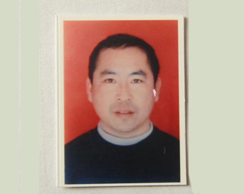 http://www.binzhouanhui.com/newUpload/bzanhui/20160115/145284536598209c965d1.jpg?from=90