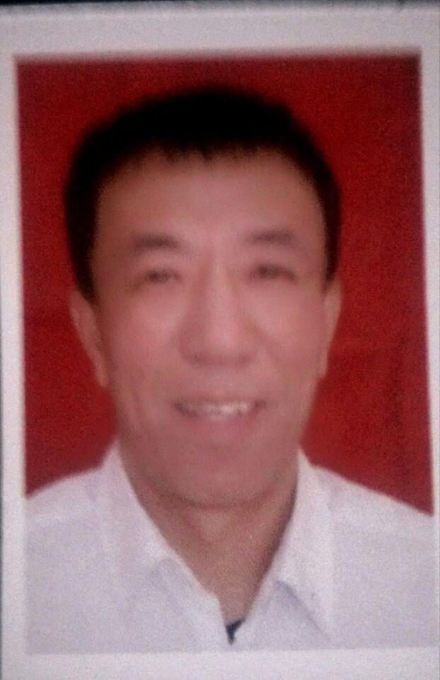 张国庆 工号 06 区域 西安